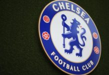 Ex-Chelsea youth players 'endured racism from age 12'