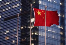 Beijing to expand controversial Social Credit System to 33 million companies