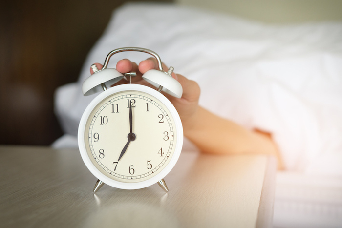 Tips to sleep better and wake up energized from the Sleep Doctor