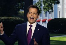 Scaramucci: This is how Democrats can crush 2020 – CNN Video