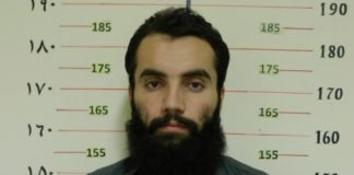 Taliban commanders 'land in Qatar' as part of prisoner swap move