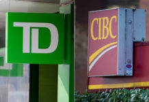 Canada's big banks end their fiscal 2019 grappling with the new 'normal': lower profits and higher loan-loss provisions