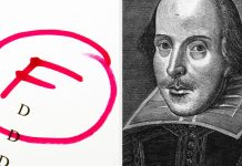 Most High School Graduates Can't Pass This Ninth-Grade Shakespeare Test — Can You?