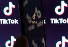 As U.S. TikTok Ban Nears, Here's What We Know About a Deal